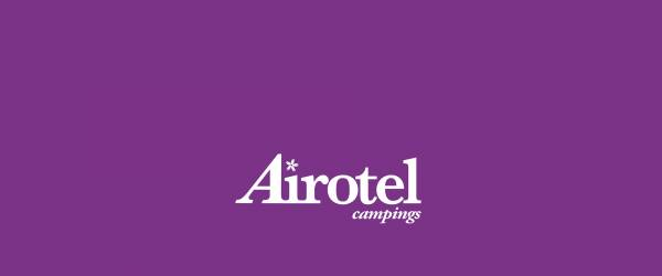 Camping Landes au CAMPINGS AIROTEL